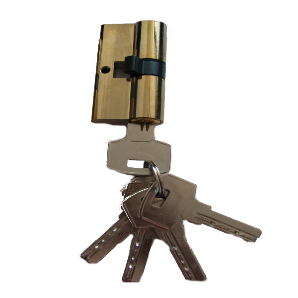 227267_01_zarbetet-5db-furt-kulcs.png