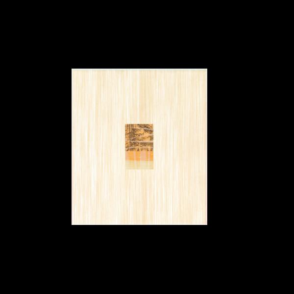 227434_01_malta-dekorcsempe-20x25cm-bezs.png
