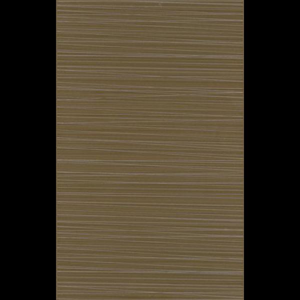 227523_02_euforia-fali-csempe-25x40cm-barna.png
