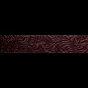 228344_01_luxor-bordur-30x6cm-barna-fenyes.png
