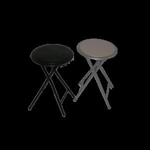 Bútor Lakberendezés, világítás, bútor Praktiker webshop