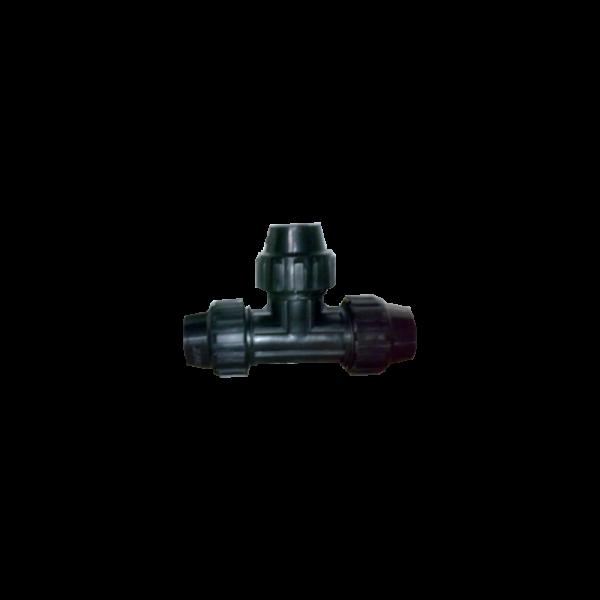 228755_01_t-idom-sb-kpe-32mm.png