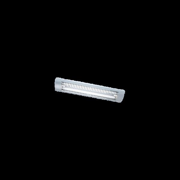 229039_01_lampatest-2x36w-irodai-tukros.png