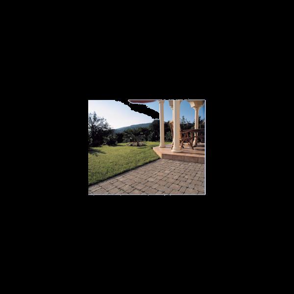 229246_01_projekt-aquincum-kistegla-7x14x7cm.png