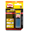 230358_01_pattex-repair-express-ragaszto.png