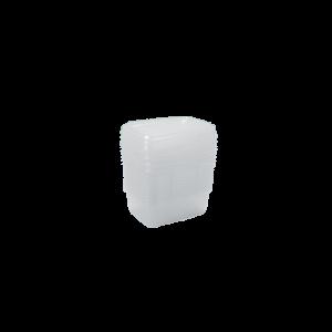 DAILY BOX 10DB-OS SZETT, 1,2 L