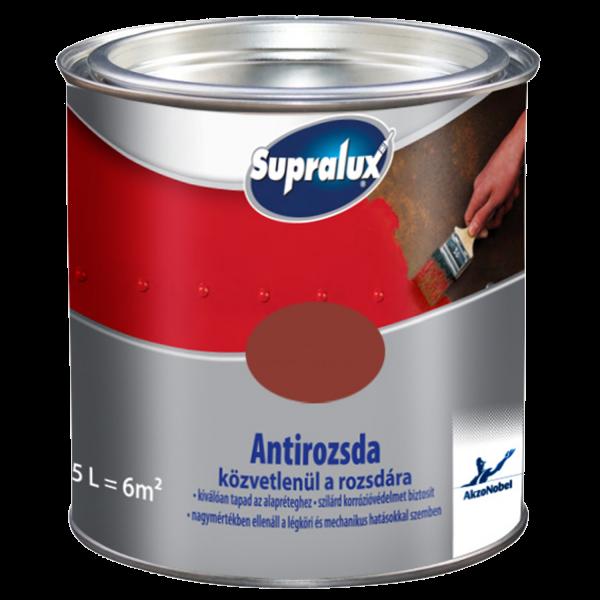 230688_01_supralux-antirozsda-kalapacslakk.png