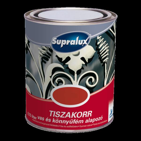 230709_01_supralux-tiszakorr-korroziogatlo.png