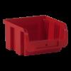 231166_01_csavartarto-box-102x100x60-mm.png