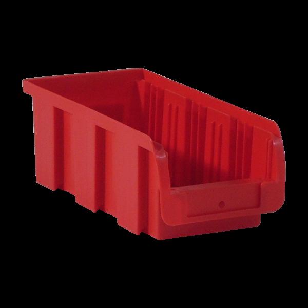 231170_01_csavartarto-box-102x215x75-mm.png