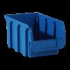 231171_01_csavartarto-box-148x235x125-mm.png