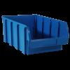 231175_01_csavartarto-box-310x500x200-mm.png