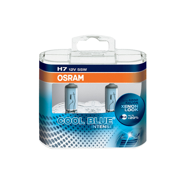 231259_OSRAM COOL BLUE XENON EFFEKTUS, DUO PACK.png