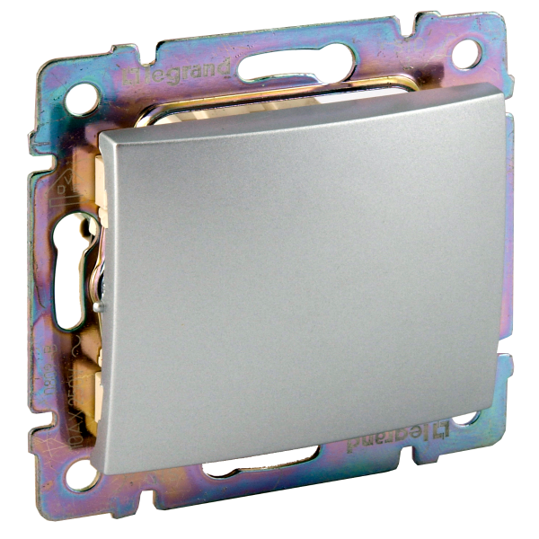 231357_01_valena-egypolusu-kapcsolo-aluminium.png