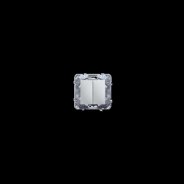 231936_01_unica-csillarkapcsolo-feher.png