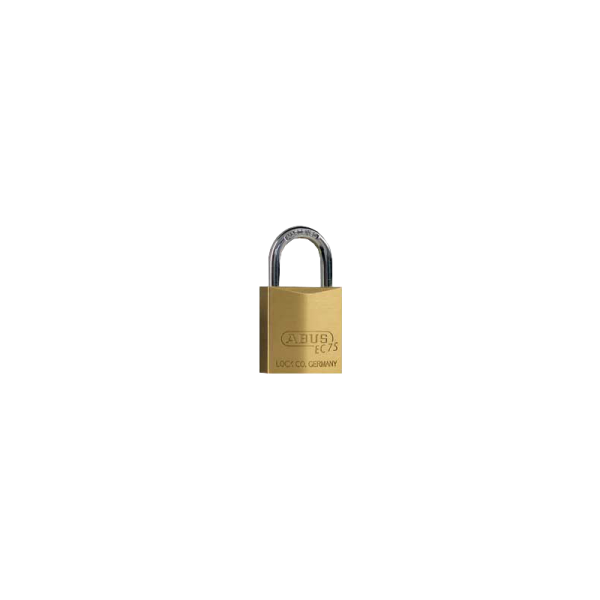 232660_01_rezlakat-40-mm-2-kulcsos.png