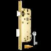 232680_01_bevesozar-90-45-mm-2-kulcsos.png