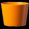 232878_01_dallas-esprit-keramia-kaspo-21-cm-mangonarancs.png
