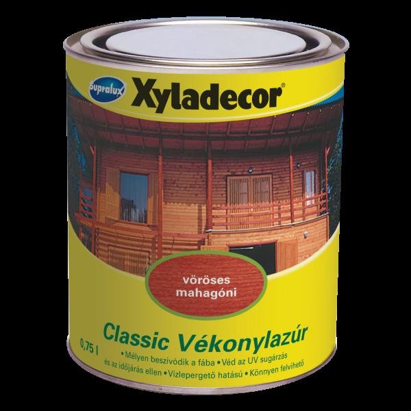233386_01_sxyladecor-classic-vekonylazur.png