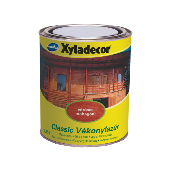 233388_01_s-xyladecor-classic-vekonylazur-0-75l.png
