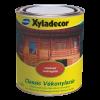 233390_01_sxyladecor-classic-vekonylazur.png