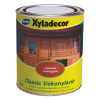 233401_01_sxyladecor-classic-vekonylazur.png