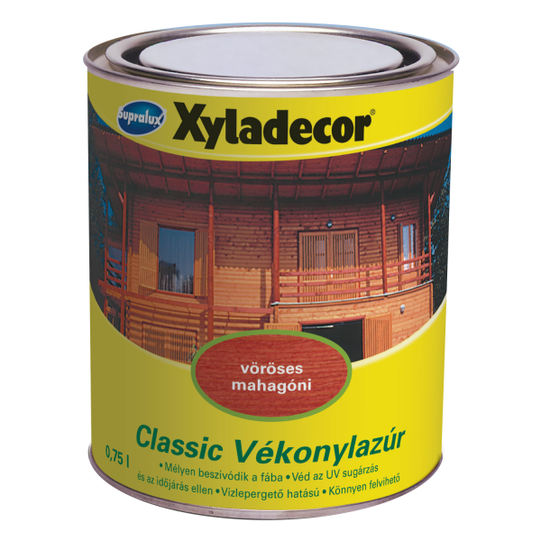 233406_01_s-xyladecor-classic-vekonylazur.png