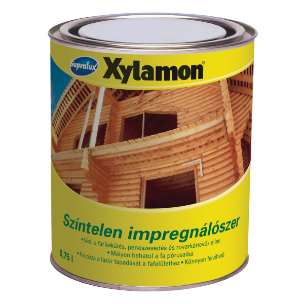 233430_01_supralux-xylamon-impregnaloszer.png