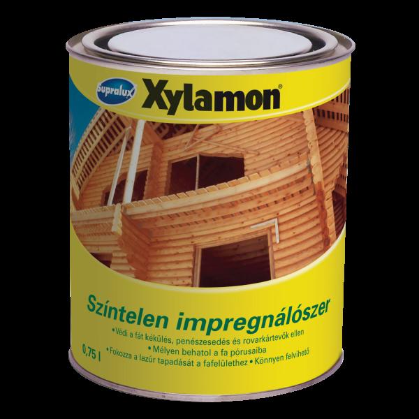 233431_01_supralux-xylamon-impregnaloszer.png