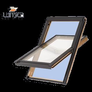 234108_01_tetoteri-ablak-lumica-66x118cm.png