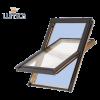 234111_01_tetoteri-ablak-lumica-78x140cm.png
