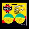 PROTECT LÉGYÍRTÓ GRANULÁTUM 2X15 G