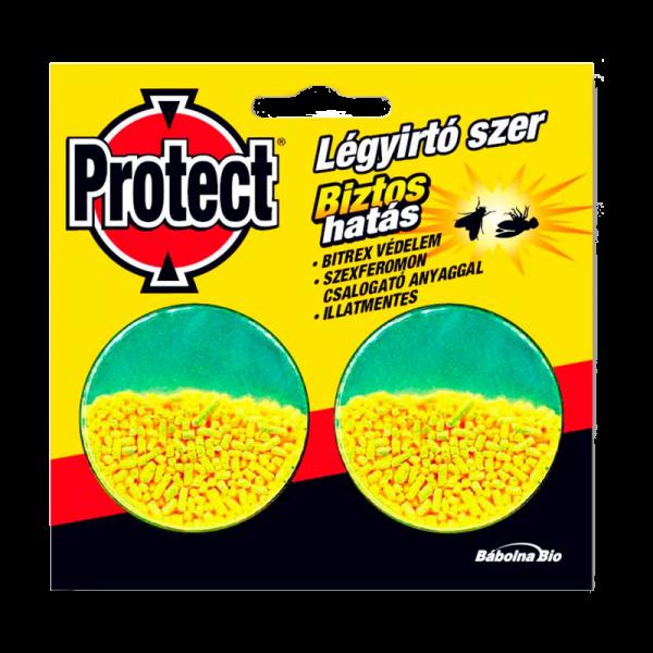 234832_01_protect-legyirto-granulatum-2x15-g.png