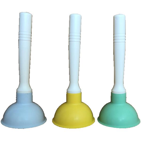 234943_01_fanny-lefolyo-pumpa-12cm.png