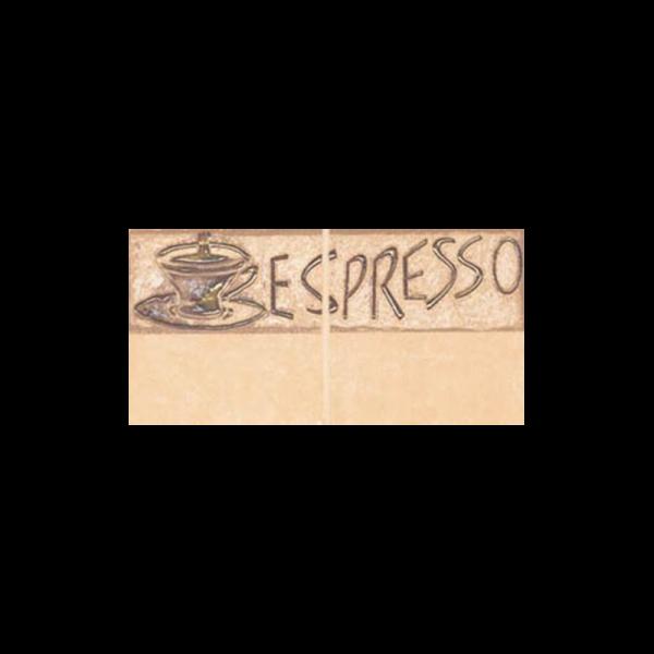 235441_01_sagra-konyhadekor-szett-coffee.png