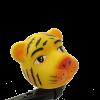 235582_01_muanyag-duda-tigris.png