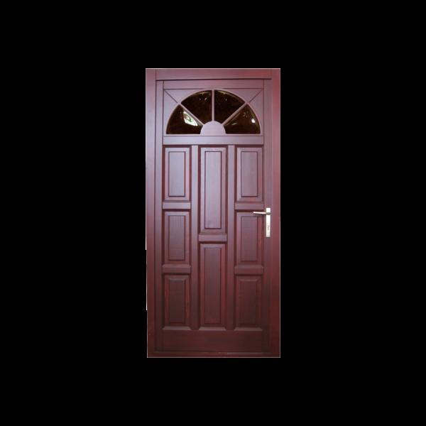 235600_bejarati-ajto-festett-jobb-100x210cm.png