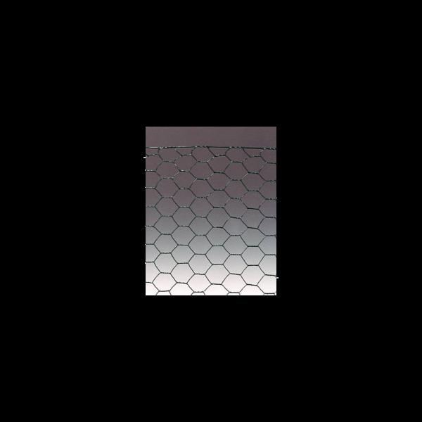 236300_01_hatszoghalo-pvc-0-5x25m.png