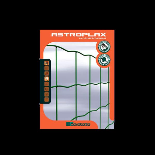 236358_01_ponthegesztett-kerites-astroplax.png