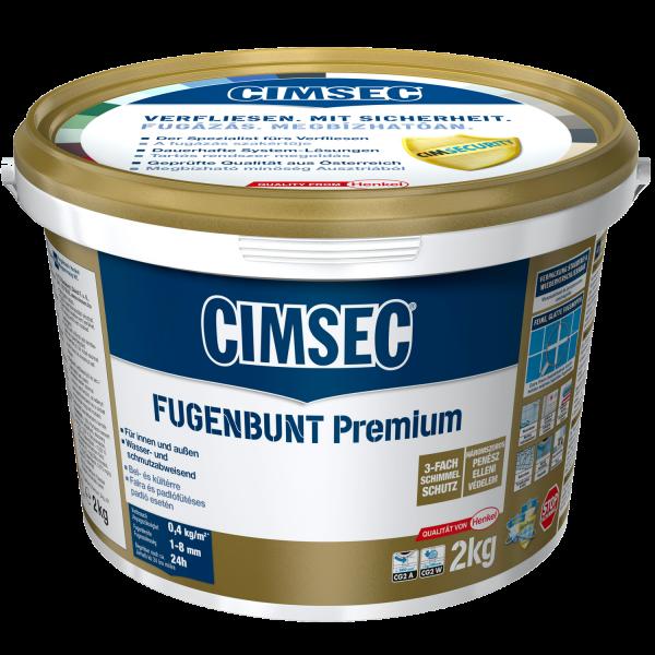236538_01_cimsec-premium-szines-fugazo-2kg.png