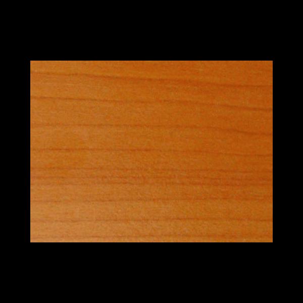 236843_01_munkalap-cseresznye-344cf.png