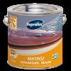 237155_01_supralux-matroz-csonaklakk-2-5l.png