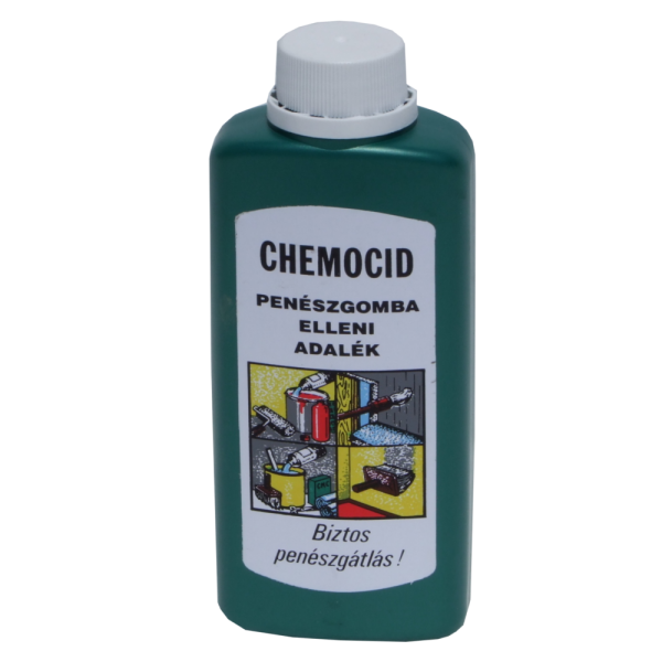 237424_01_chemocid-gombaolo-adalek-0-35l.png