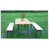 237473_01_sorpad-garnitura-asztal-220x50x75cm.png