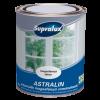 237482_01_supralux-astralin-szurke-zomancf-1l.png