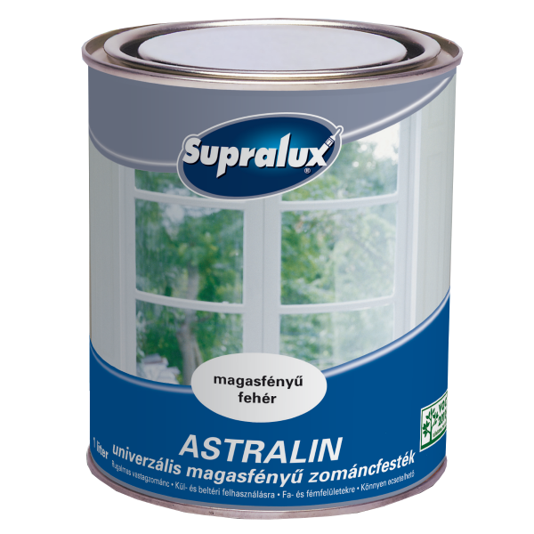 237483_01_supralux-astralin-zold-zomancf-1l.png