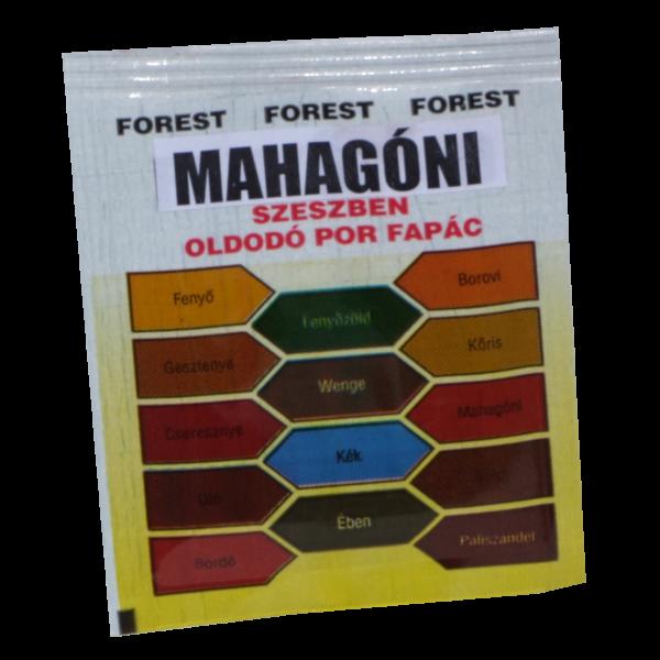 237562_01_fapac-forest-10gr-szeszes-mahagoni.png