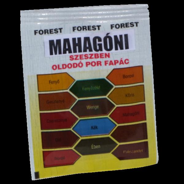 237562_01_fapac-forrest-10gr-szeszes-mahagoni.png