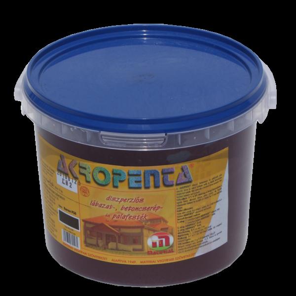 237567_01_akropenta-labazatf-2kg-barna-p50.png