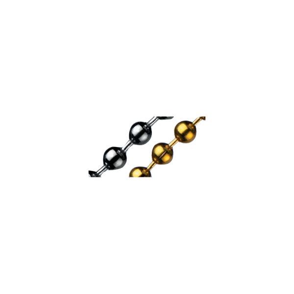 237872_01_golyoslanc-3-6mm-kromozott--ms-rez.png